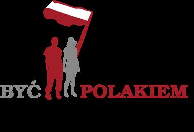 logo byc polakiem_logo2 6 cm